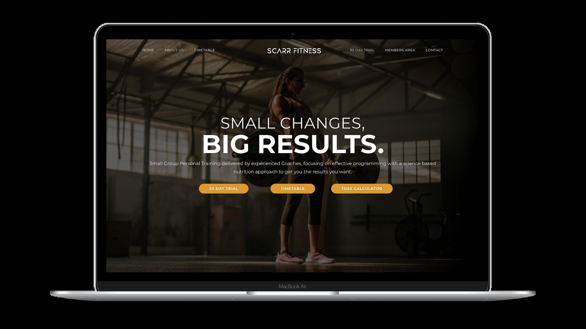 scarr fitness website-2
